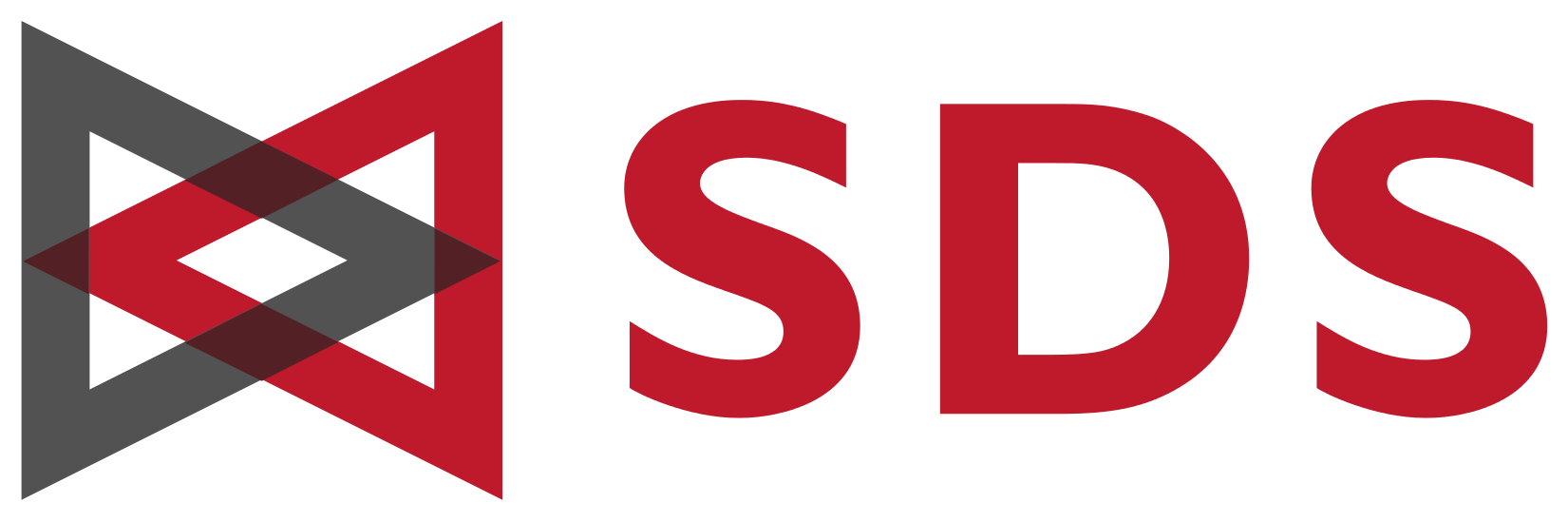 Software Diversified Services Logo